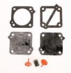 K10WIP Walbro WIP-22 Fuel Pump Rebuild Kit
