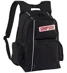 23903 Simpson Storm Pack