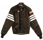 Simpson Nylon Kart Jacket