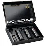 Sale! Molecule MLCK1 Complete Cleaner Kit