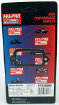 Close Out - Fel-Pro FPS20003 Briggs Flat Head Valve Cover Gasket