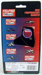 Fel-Pro FPS30001 Briggs Flat Head Intake Gasket