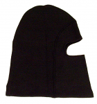Simpson Nomex Head Sock