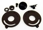 2000002 Bell Old Style Pivot Kit