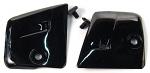 Bieffe B3R Pivot Kit
