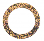 Tillotson Cork Gasket for Carb Top