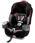 Simpson Gavin Childs Car Seat