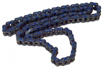 RK #219 RK O-Ring Chain