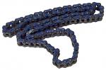 RK #219 RK Blue O-Ring Chain