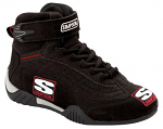 Simpson Adrenaline Childs Racing Shoes