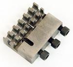 #428 Chain Breaker Tool