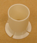 8215 Azusa Inner Spindle Plastic Bushing