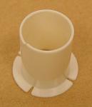 8215 Azusa Inner Spindle Plastic Bushing