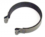 Fun Kart Replacement Brake Band