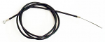 "66"" Universal Brake Cable"