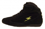 Close Out - Impact Team Racing Shoe