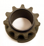 (6) Bully 11 tooth Sprocket