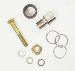 098-308 Bully Outboard Drive Bolt and Spacer Kit