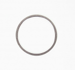 098-026 Bully 11 tooth Shim