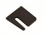 (1) 600-12-1 L&T Mini Dry Clutch Lever Weight