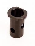 (8) 600-27-1 L&T Mini Dry Clutch One Disc Spring Cup