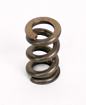 (24) L&T Wet Clutch Spring