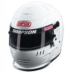 Simpson Shark Speedway