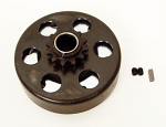 Max-Torque 10 tooth #40-41 Clutch