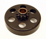 Max-Torque TT 11t Drum Assembly with Sprocket