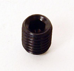 Max-Torque Set Screw