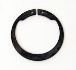 Max-Torque Outer Clutch Snap Ring