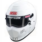 Simpson Speedway RX