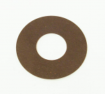 NAW063 Noram US820 Fiber Washer