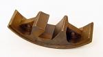 Mini Cup Shoe