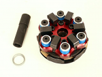 Patriot One Disc Clutch