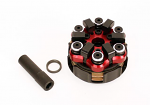 Patriot Two Disc Clutch