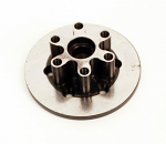 B. P0001 Patriot Two Disc, Six Spring Drive Hub