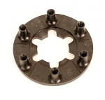 D. P0003 Patriot Six Spring Pressure Plate