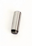 K. P0021 Patriot Lever Weight Pin
