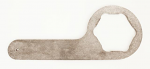 P0024 Patriot Clutch Holder Wrench