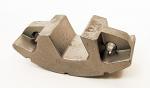 APSP1204 Noram Stinger Clutch Shoe