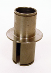 APSP15448 Stinger Inner Hub with Shaft
