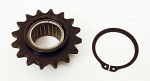 Noram Stinger Clutch Sprocket