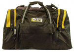 Mechanix Wear Large Helmet & Equipment Bag