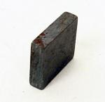 APTC012 Titan Clutch Key