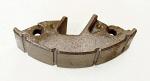 APTP/10 Titan Clutch Shoe