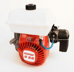 Out of Stock - Comer C-51 Blueprinted Engine by Comet WKA/IKF Legal