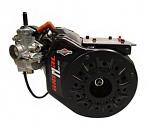 Briggs M Series Engine for Quarter Midgets