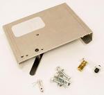 DJ-1146 Yellow/Red Clone Engine Throttle Linkage Kit