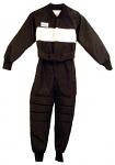 Azusa Karting Suit